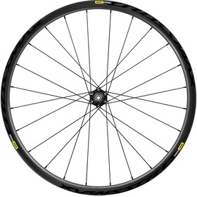"Mavic Crossmax Elite Carbon 29"" Laufradsatz Boost Intl"